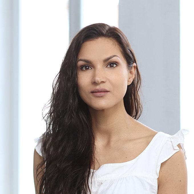 Katharina Premm